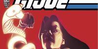 G.I. Joe 16
