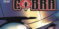 Cobra (Vol. 2) 7
