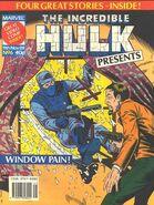 Hulk Pres 06