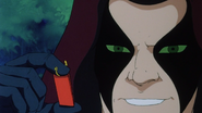 G.i.joe.the.movie.1987.Zartan002