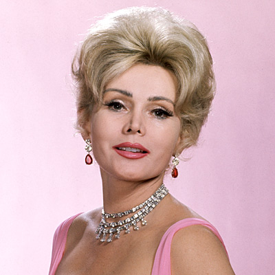 http://vignette1.wikia.nocookie.net/gilligan5935/images/5/52/Zsa_zsa00.jpg/revision/latest?cb=20140804154709