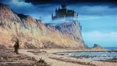 Balinkoff castle2