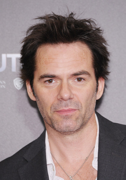 billy burke songs