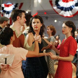 Gilmore Girls : les épisodes à voir avant le Revival ! 320?cb=20161102080917