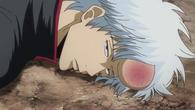 Gintoki Episode 325