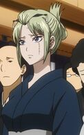 Tsukuyo Episode 297