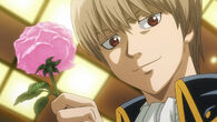 Sougo's Pink Rose Episode 297