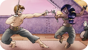 File:Sparring.png