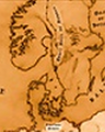 Nordic-map 150px.png