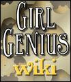 GGW big logo 20101107.jpg