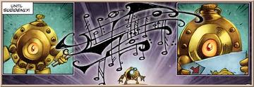Dingbard01