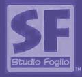 Studio foglio violet.png