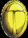 Beetlebadge