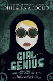 GirlGenius1.jpg.size-230