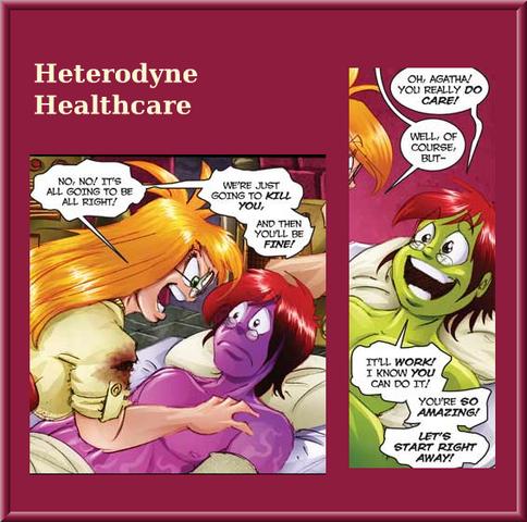 File:Heterodyne Healthcare.png