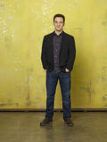 BEN SAVAGE BIO GIRLMEETSWORLD 139381 1934-400x533