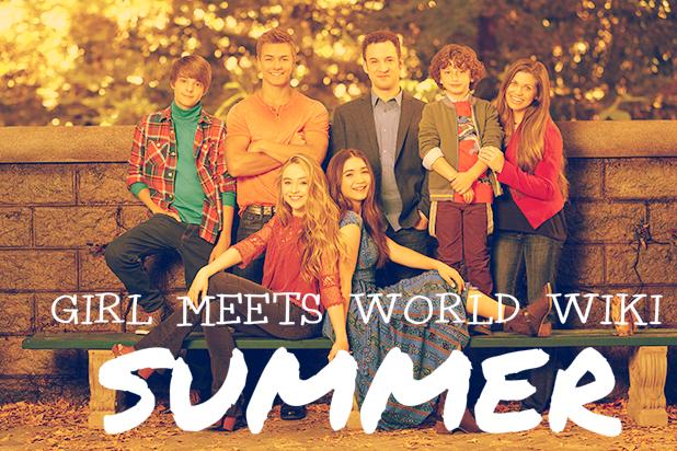 GMW_Wiki_Summer.jpg