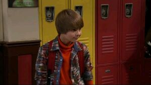 Played by Farkle