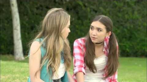 Girl Meets World - Girl Meets Texas - Promo 2