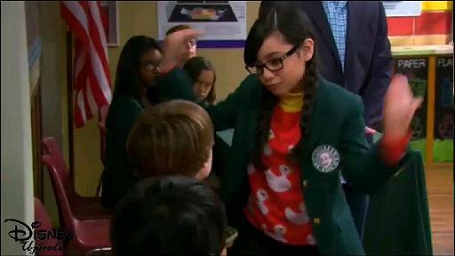 Girl Meets World - Season 3, Episode 1: Girl Meets High School: Part 1