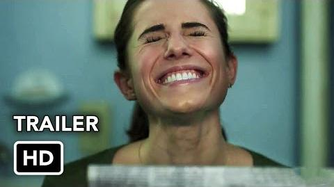 Girls Season 6 Trailer 2 (HD)