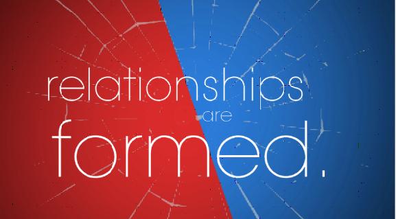 RelationshipFormed