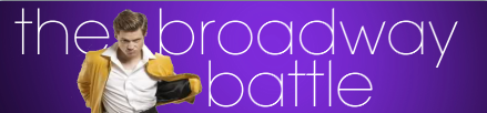 File:BroadwayBattleBanner.png