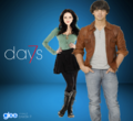 Thumbnail for version as of 20:30, June 13, 2013