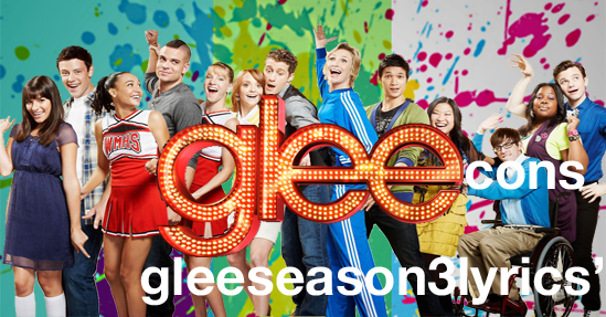 File:Glee-consrequest.png