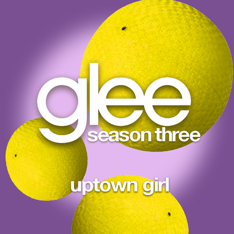 File:Uptown Girl 3.png