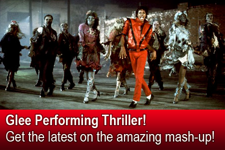File:Thriller highlight.png