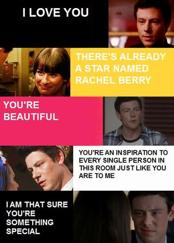 File:FinchelQuotes2.jpg