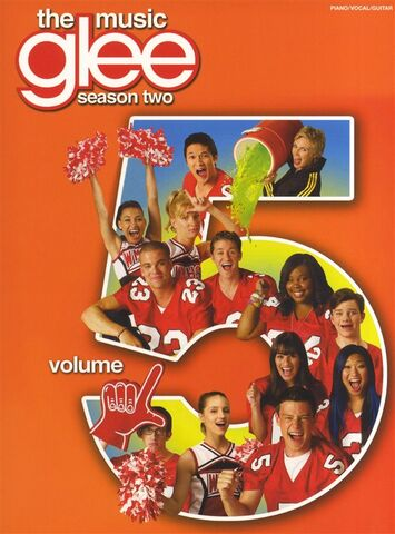 File:Glee SONGBOOK 12.jpg