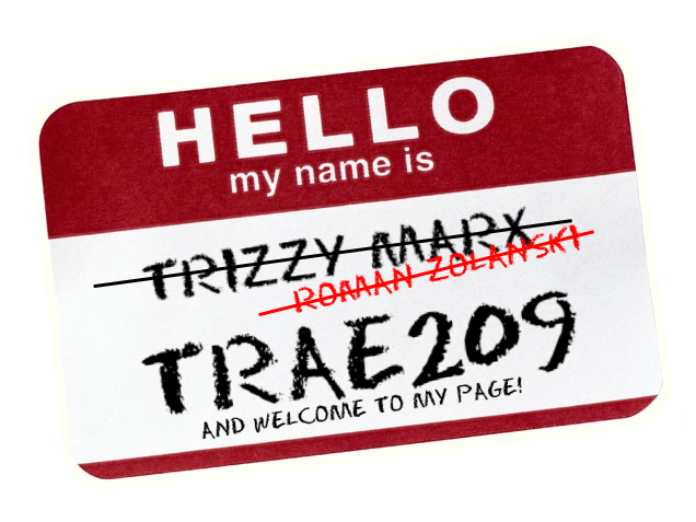 File:Trae209Stick.png