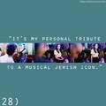 Thumbnail for version as of 23:47, May 14, 2012