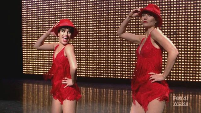 File:Glee207 485.jpg