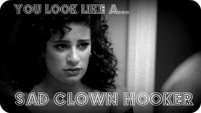 File:Rachel Sad Clown Hooker.jpg