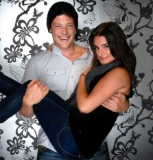 File:223px-Lea+Michele++Cory+Monteith.jpg