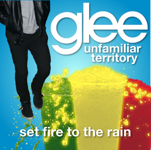 File:Set Fire To The Rain Cover2.png