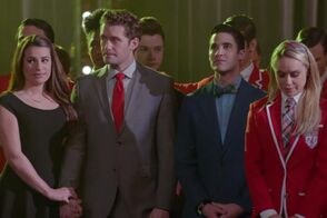 We-Built-This-Glee-Club-Recap-630x420
