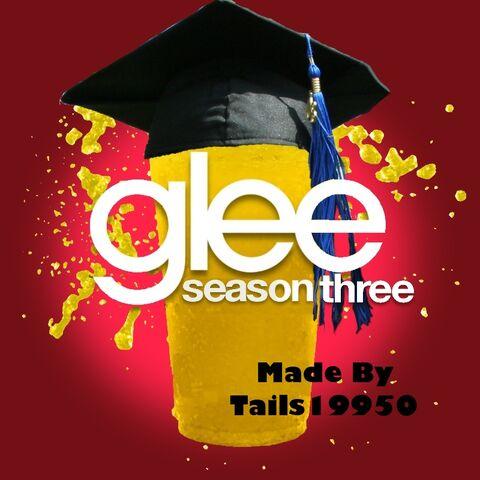 File:Season Three Slushie Background.jpg