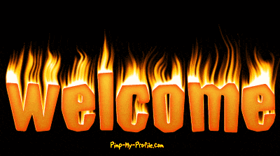 File:Welcome3.png