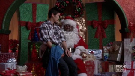 File:Mike and Santa.jpg
