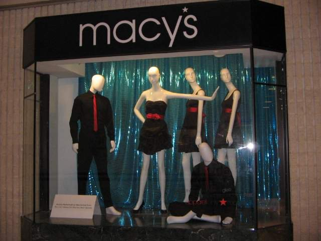 File:Sectionals first year clothes macy's.jpg