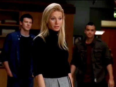 File:133167 tv-preview-gwyneth-paltrow-performs-cee-los-forget-you-on-glee (1).jpg