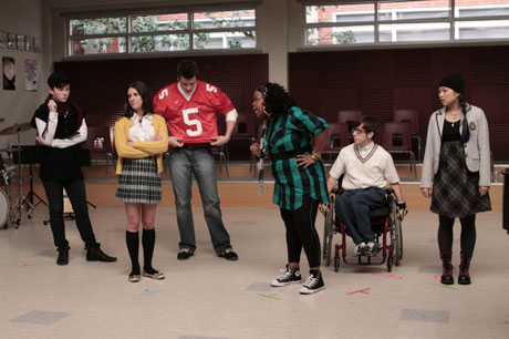 File:Glee2Pic 1252545758.jpg