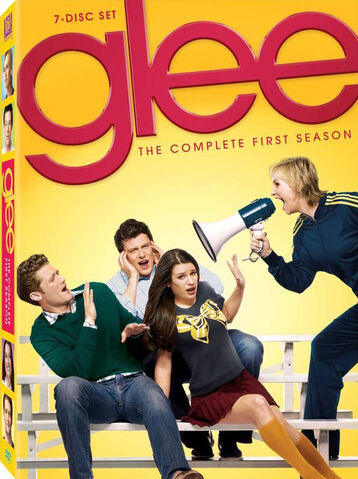 File:Glee DVD 3.jpg