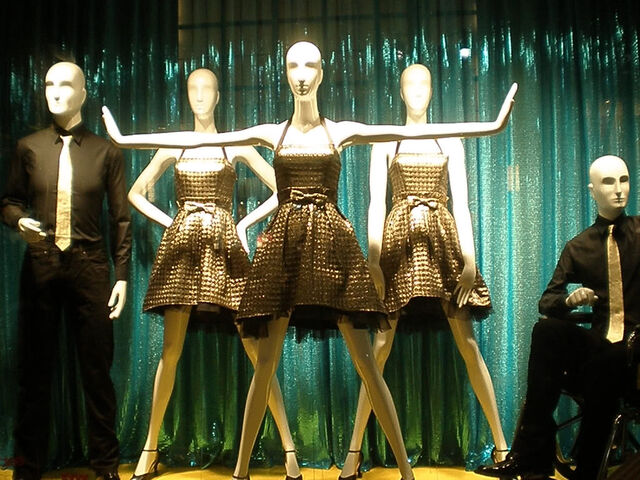File:Regionals first year clothes macy's..jpg