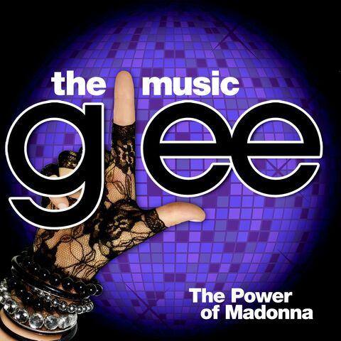 File:Glee EP 1 a.jpg