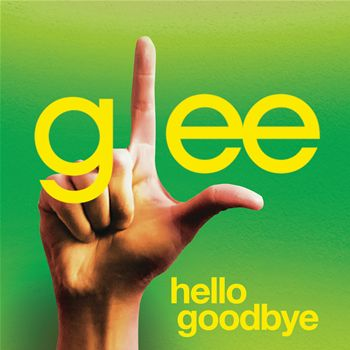 File:Hello, Goodbye.jpg